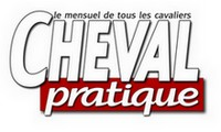 Logo Cheval Pratique web