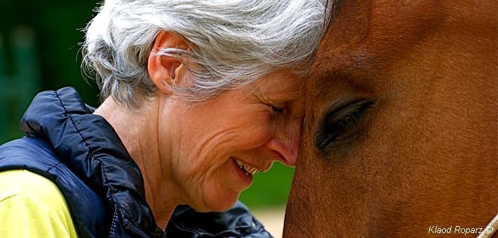 Quelques notions sur le langage animal