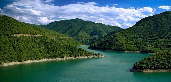 La Bulgarie : une destination peu connue mais pourtant superbe