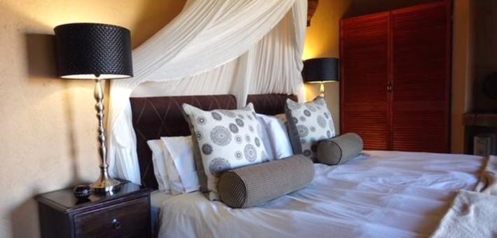 Caval&go - Lodge Juans