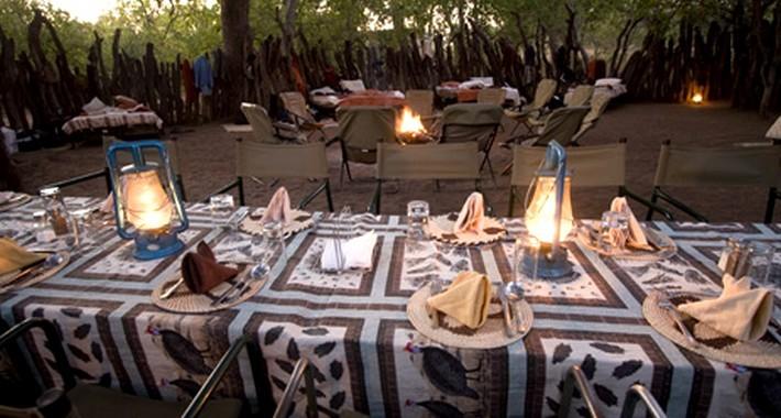 Camp Kogtla