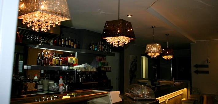 Hôtel l'Ast - Caval&go