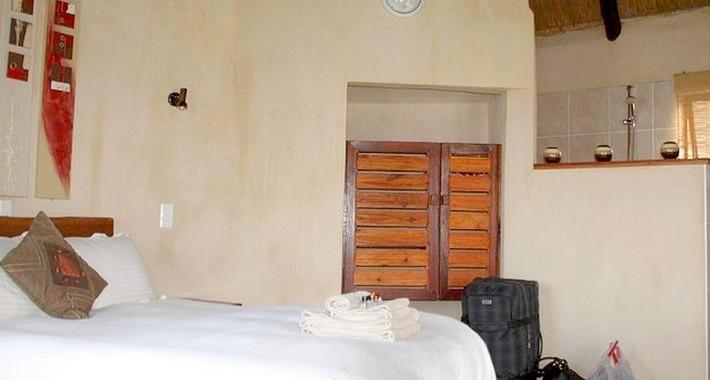 Hôtel Wavecrest