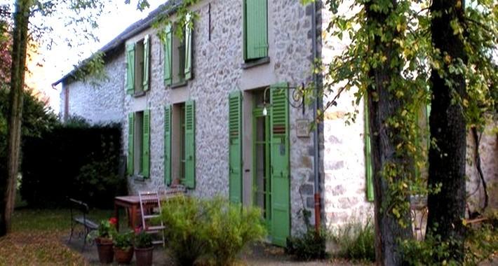 Chambres D 39 H Tes En Seine Et Marne