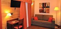 Hôtel 4* en montagne - Caval&go