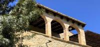 Masia Agricole Catalane - Caval&go