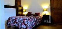 Chambres d'hôtes la Cazalère à Campan - Caval&go