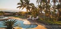 Seagulls Beach Hotel - Caval&go