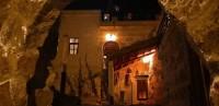 Auberge authentique à Akkoy - Caval&go