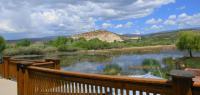 Lodge à Boulder (ou similaire) - Caval&go