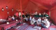 Bivouac Marocain - Caval&go