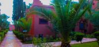 Caval&go - Hôtel à Ouarzazate - Randonnées Maroc