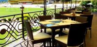 Hôtel Olymp à Teteven - Caval&go