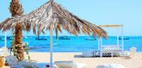 Jawhara Beach & Sea Lodge - Caval&go