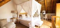 Lodge de Klein Waterval Riverside - Caval&go