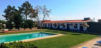 Hôtel Quinta Da Boavista