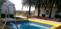 Quinta Mata Rural