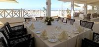 Hôtel Atlas Essaouira 5* - Caval&go