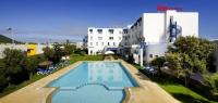Hôtel Ibis El Jadida 3* - Caval&go