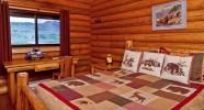 Ranch au Wyoming pour un séjour western - Caval&go