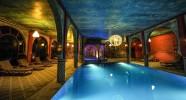 Hôtel 4* de Arfoud - Caval&go