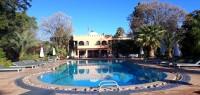 Chambre d'hôtes à Marrakech - Caval&go