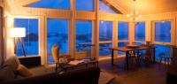 Lofoten Lodge - Caval&go