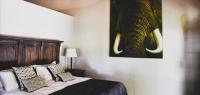 Lodge Bellevue Plains de luxe - Caval&go