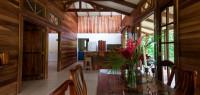 Caval&go - Retraite de yoga en harmonie avec les chevaux au Costa Rica