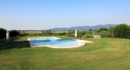Agriturismo Pietrafitta en Toscane