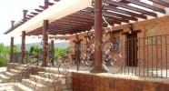Casa rurale de Tesorillo