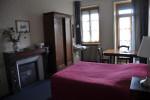 Hôtel du Morvan - Caval&go