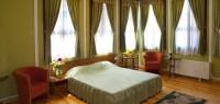 Hôtel Belle Ville 3* Bulgarie - Caval&go