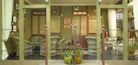 Hôtel Aranjuez