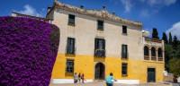 Maison d'hôte Can Casadella Barcelone - Caval&go