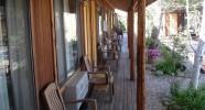 Hôtels Conforts en Utah