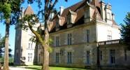 Château de Monrecour
