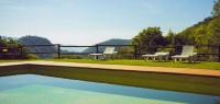 Casa Etxalde - Caval&go