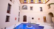 Palacio de Arizon