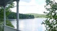 Gîte du lac Mégantic - caval&go