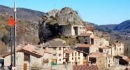 Village de l'Abella