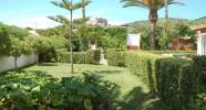 Hotel à Fornells à Minorque en Espagne