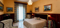 Hôtel Camprodon en Espagne - Caval&go