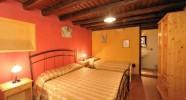 Hotel Casale Drinzi en Sicile