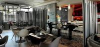 Hôtel Ibis Casa Voyageurs 3* - Caval&go