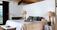 Chambre double à l'hôtel Mas del Mar