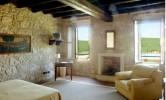 Hotel Sicile