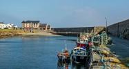 Port de Sligo
