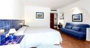 Hotel El Sotillo en Espagne
