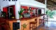 Hotel Tortuga en République Dominicaine